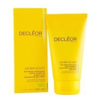 Aroma Sculpt Gel-Crème Anti-Vergetures 150ml - DECLEOR. Comprar al Mejor Precio y leer opiniones