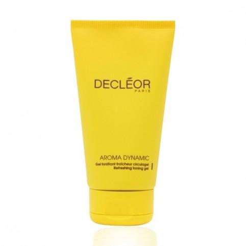 Decleor Aroma Dynamic Piernas Cansadas Circulagel 150ml - DECLEOR. Perfumes Paris
