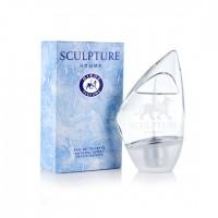 Sculpture Homme EDT - NIKOS. Comprar al Mejor Precio y leer opiniones