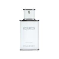 Kouros Aftershave 100ml - YVES SAINT LAURENT. Comprar al Mejor Precio y leer opiniones