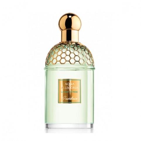 Aqua Allegoria Limon Verde EDT - GUERLAIN. Perfumes Paris