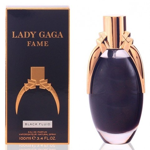 Lady Gaga Fame EDP - LADY GAGA. Perfumes Paris