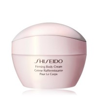 Body Creator Firming Cream 200ml - SHISEIDO. Comprar al Mejor Precio y leer opiniones