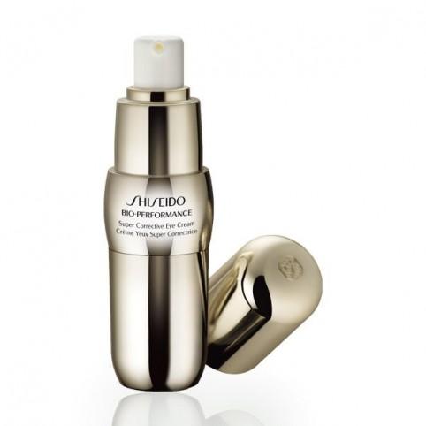 Super Corrective Eye Cream - SHISEIDO. Perfumes Paris