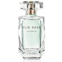 Elie Saab L'Eau Couture EDT - ELIE SAAB. Comprar al Mejor Precio y leer opiniones