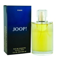 Joop Femme EDT - JOOP!. Comprar al Mejor Precio y leer opiniones