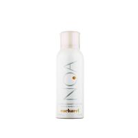 Noa Desodorante 150ml - CACHAREL. Comprar al Mejor Precio y leer opiniones