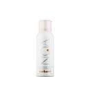 Noa Desodorante 150ml