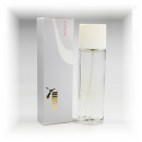 Puma Woman EDT 100ML