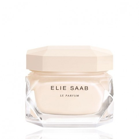 Elite Saab Body Cream 150ml - ELIE SAAB. Perfumes Paris