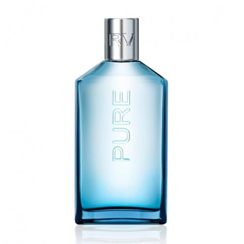 Pure Verino Man EDT - ROBERTO VERINO. Perfumes Paris