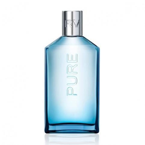 Pure Verino Man EDT - ROBERTO VERINO. Perfumes Paris