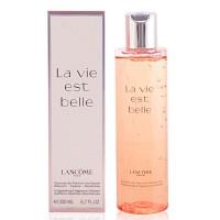 La Vie Est Belle Gel 200ml - LANCOME. Comprar al Mejor Precio y leer opiniones