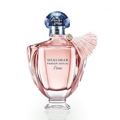 Shalimar Parfum Initial EDT - GUERLAIN. Perfumes Paris