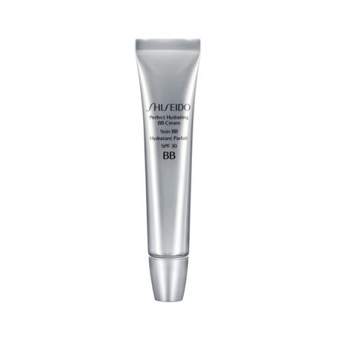 Shiseido Perfect Hydrating BB Cream Color Medium - SHISEIDO. Perfumes Paris