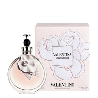 Valentina Aqua Floreale EDT - VALENTINO. Comprar al Mejor Precio y leer opiniones