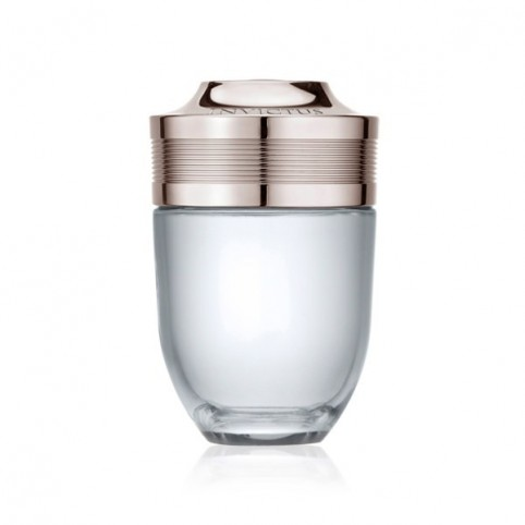 Invictus After Shave 100ml - PACO RABANNE. Perfumes Paris