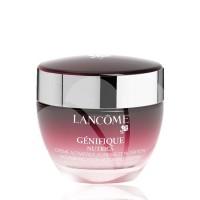 Lancome Genifique Crema P/S 50ml - LANCOME. Comprar al Mejor Precio y leer opiniones