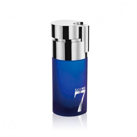 Loewe 7 After Shave 100ml - LOEWE. Perfumes Paris