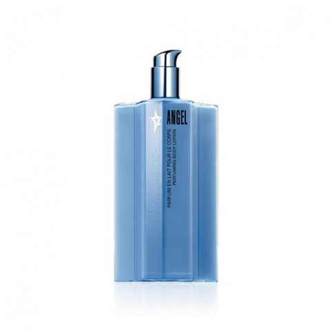 Angel Body Lotion 200ml - THIERRY MUGLER. Perfumes Paris