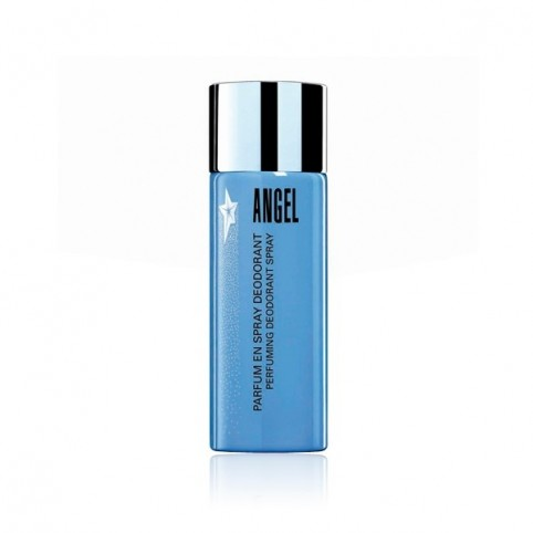 Angel Desodorante 100ml - MUGLER. Perfumes Paris