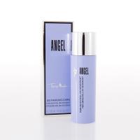 Angel Desodorante Roll-on 50ml - MUGLER. Comprar al Mejor Precio y leer opiniones