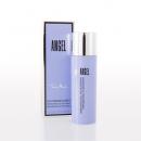 Angel Desodorante Roll-on 50ml