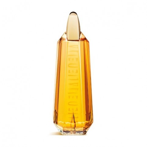Alien Essence Absolue Intense EDP 60ml Recarga - MUGLER. Perfumes Paris