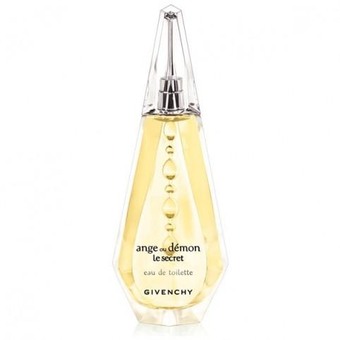 Ange ou Demon Le Secret EDT - GIVENCHY. Perfumes Paris