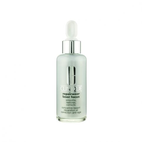Repairwear aser focus 50ML - 7YXJ - CLINIQUE. Perfumes Paris