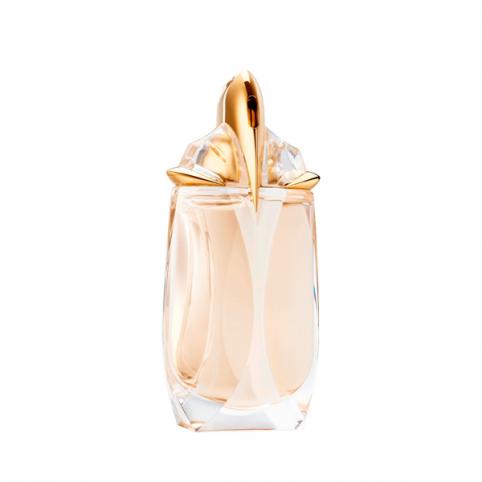 Alien Eau Extraordinarie EDT Recargable - THIERRY MUGLER. Perfumes Paris