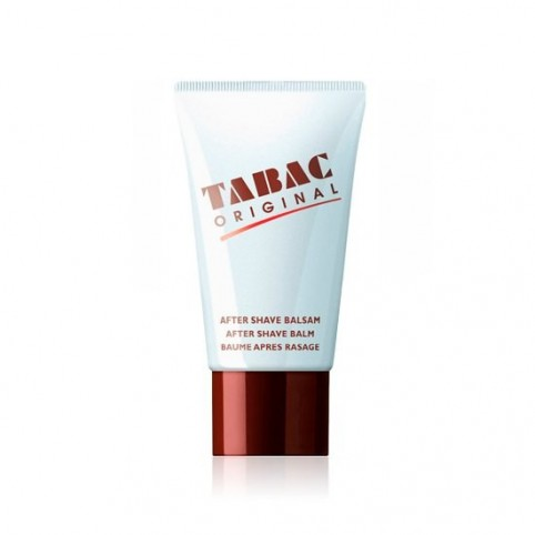 Tabac Original After Shave Balm 75ml - TABAC. Perfumes Paris