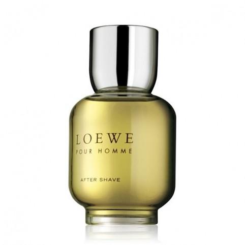 Loewe Pour Homme Aftershave - LOEWE. Perfumes Paris