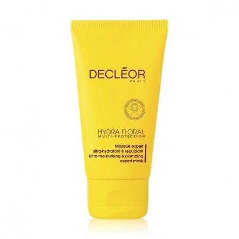 Decleor Hydra Floral Masque 50ml - DECLEOR. Perfumes Paris