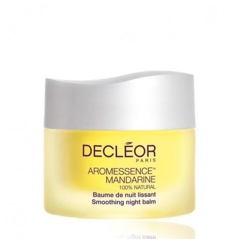 Decleor Aromessence Baume Mandarine 30ml - DECLEOR. Perfumes Paris