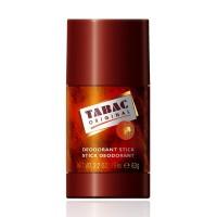 Tabac Deo Stick 75ml - TABAC. Comprar al Mejor Precio y leer opiniones