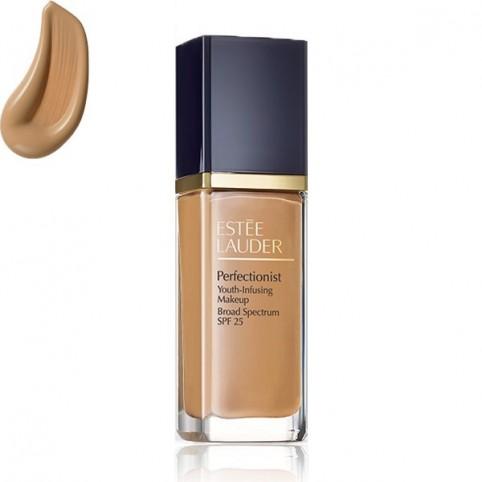 Lauder perfectionist youth-infusing makeup - ESTEE LAUDER. Perfumes Paris