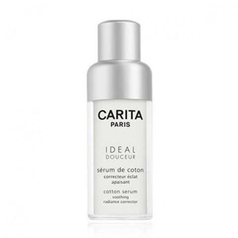 Carita Ideal Douceur Serum De Coton - CARITA. Perfumes Paris