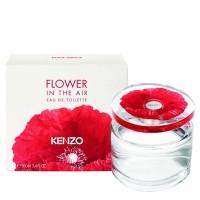 Flower in the Air EDT - KENZO. Comprar al Mejor Precio y leer opiniones