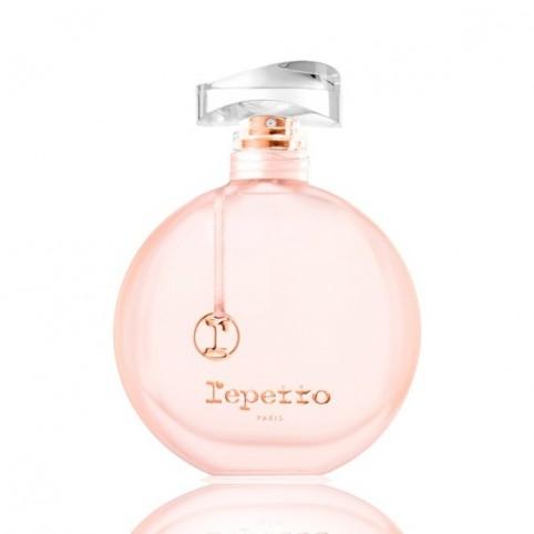 Repetto Paris EDP - REPETTO. Perfumes Paris