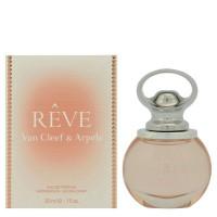 Van Cleef Reve EDP - VAN CLEEF & ARPELS. Comprar al Mejor Precio y leer opiniones