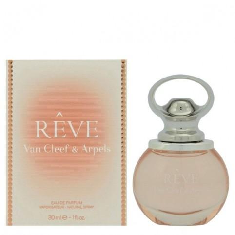 Van Cleef Reve EDP - VAN CLEEF & ARPELS. Perfumes Paris
