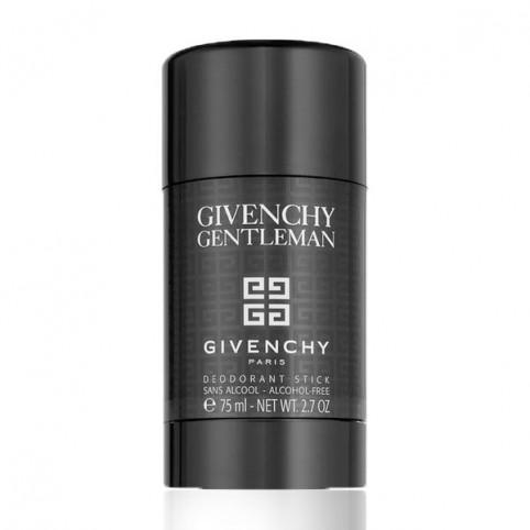 Gentlemen Deo Stick 75ml - GIVENCHY. Perfumes Paris