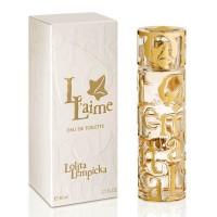 Lolita Lempicka Elle L'Aime EDT - LOLITA LEMPICKA. Comprar al Mejor Precio y leer opiniones