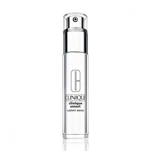 Smart Serum 50ml - CLINIQUE. Perfumes Paris