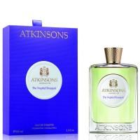 Atkinsons The Nuptial Bouquet EDT 100ml - ATKINSONS. Comprar al Mejor Precio y leer opiniones