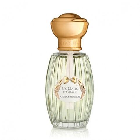 Un Matin d'Orange Femme EDT - ANNICK GOUTAL. Perfumes Paris