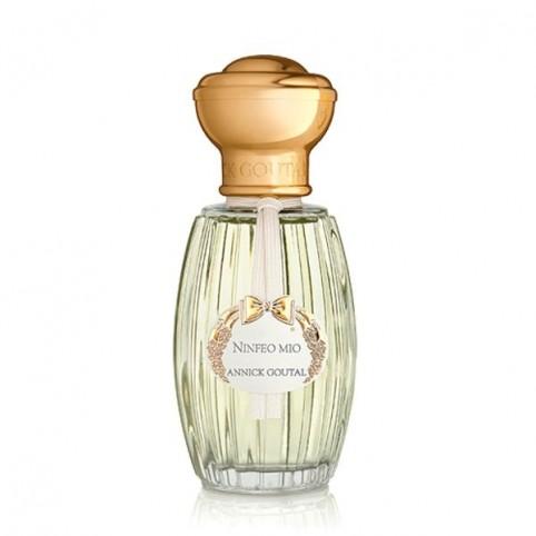 Ninfeo mio femme edt 100ml - GOUTAL. Perfumes Paris