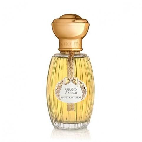Grand Amour Femme EDP 100ml - ANNICK GOUTAL. Perfumes Paris