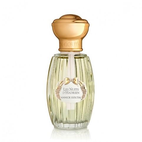 Les Nuits d'Hadrien Femme EDT 100ml - ANNICK GOUTAL. Perfumes Paris